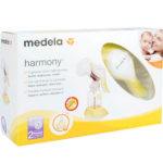 638910251_molokootsos-medela-harmony.jpg